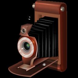 fotograaf zaandam